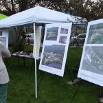 Town and Village of Johnson, VT - public engagement