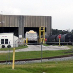 Valley Protein facility